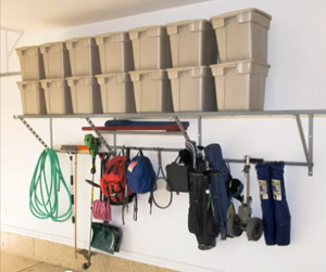 garage storage cabinets for sale