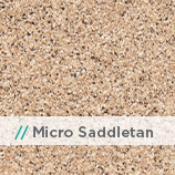Micro Saddletan
